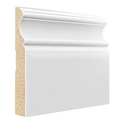 MDF-Colonial-Baseboard-½-x-5-1-4-x-14