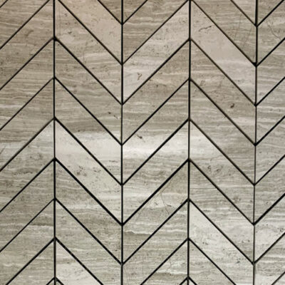 Marble-Bianco-Wood