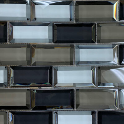 Glass Mosaic Series