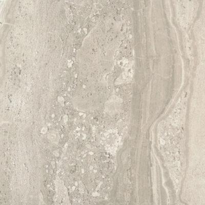 10x16-Venus-Beige