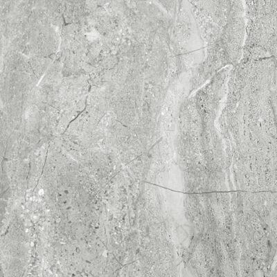 10x16-Venus-Grey