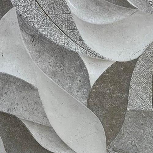 12x24-3D-Grey