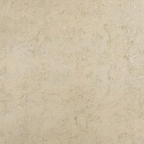 Alayunt Bone